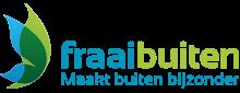 Overkapping Groningen Logo