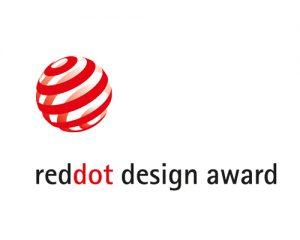 Glazen schuifwand wint Red Dot Design